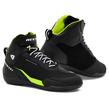 Shoes G-Force H2O