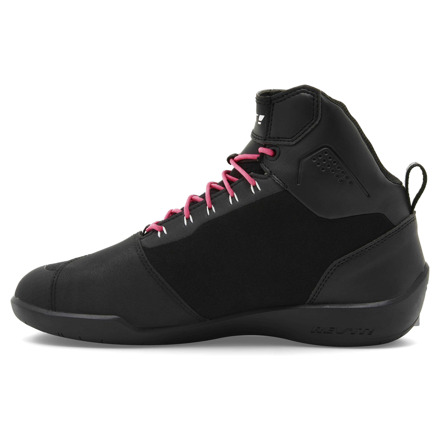 Shoes G-Force H2O Ladies