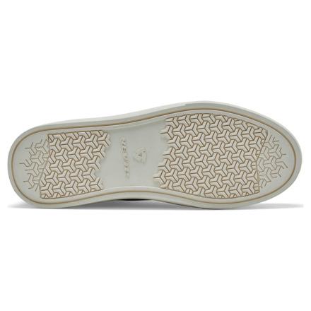 Shoes Arrow Ladies