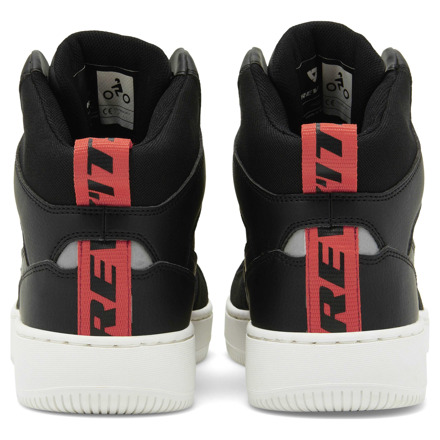Shoes Pacer