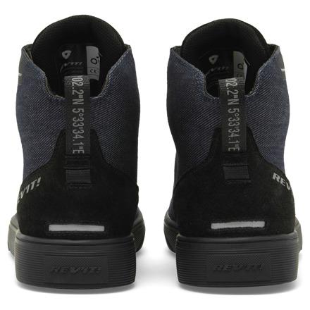 Shoes Delta H2O Ladies