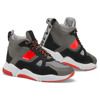 Shoes Astro -