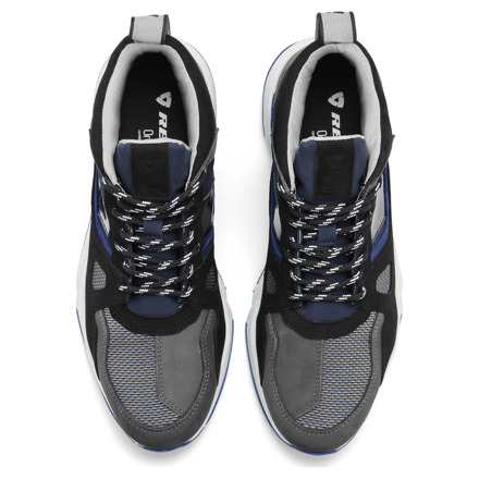 Shoes Astro