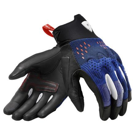 Gloves Kinetic