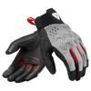 Gloves Kinetic -