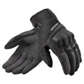 Gloves Volcano