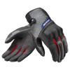 Gloves Volcano -