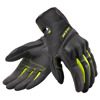 Gloves Volcano Ladies -