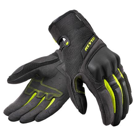 Gloves Volcano Ladies