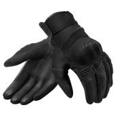 Gloves Mosca H2O