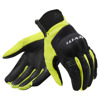 Gloves Mosca H2O -