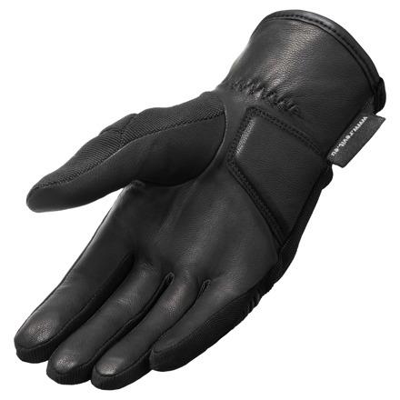 Gloves Mosca H2O Ladies