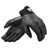 Gloves Spectrum