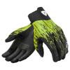 Gloves Spectrum -