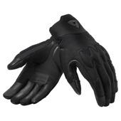 Gloves Spectrum Ladies
