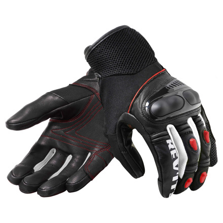 Gloves Metric