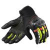 Gloves Metric -