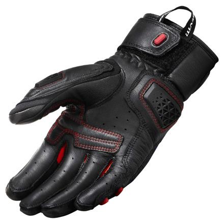Gloves Sand 4