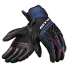 Gloves Sand 4 -