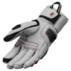 Gloves Sand 4 Ladies -
