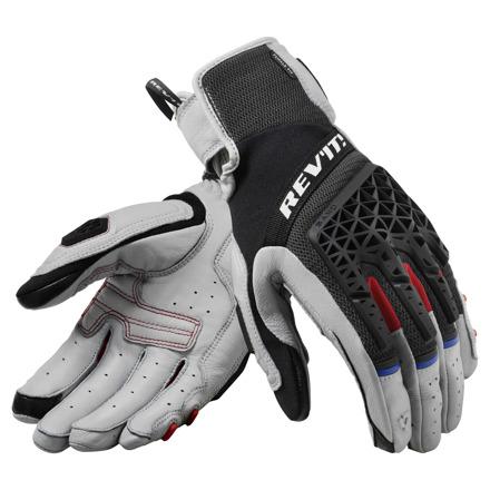 Gloves Sand 4 Ladies