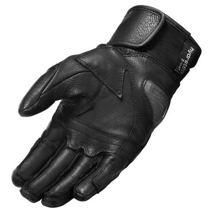 Gloves Hyperion H2O