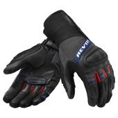 Gloves Sand 4 H2O