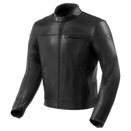 Jacket Roamer 2