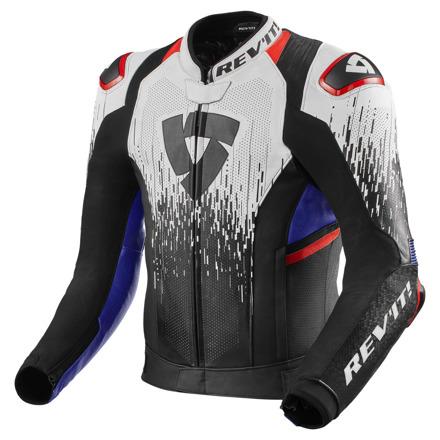 Jacket Quantum 2 Pro Air