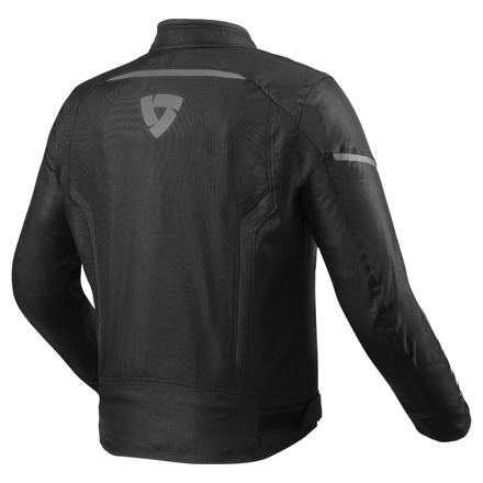Jacket Sprint H2O