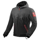 Jacket Quantum 2 WB