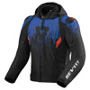 Jacket Quantum 2 H2O -