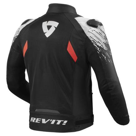 Jacket Quantum 2 Air