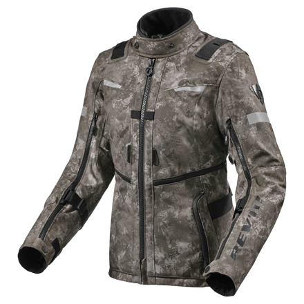 Jacket Sand 4 H2O Ladies