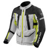 Jacket Sand 4 H2O -