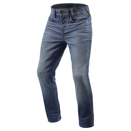 Jeans Piston