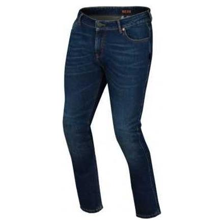 Gorane Lady jeans motorbroek