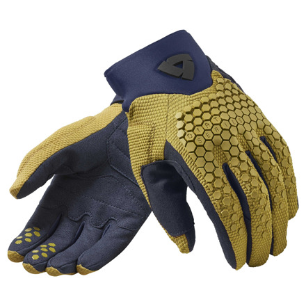 Gloves Massif