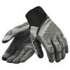 Gloves Caliber -