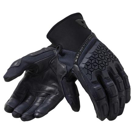 Gloves Caliber