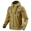 Jacket Element -