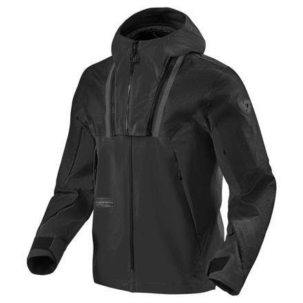 Jacket Element