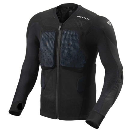 Protector Jacket Proteus