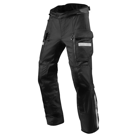 Trousers Sand 4 H2O
