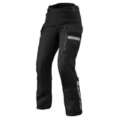 Trousers Sand 4 H2O Ladies