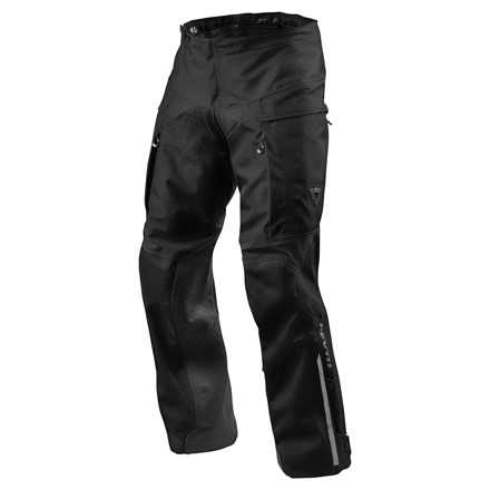 Trousers Element H2O