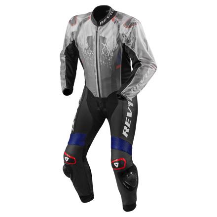 Rain Jacket Trackmaster H2O