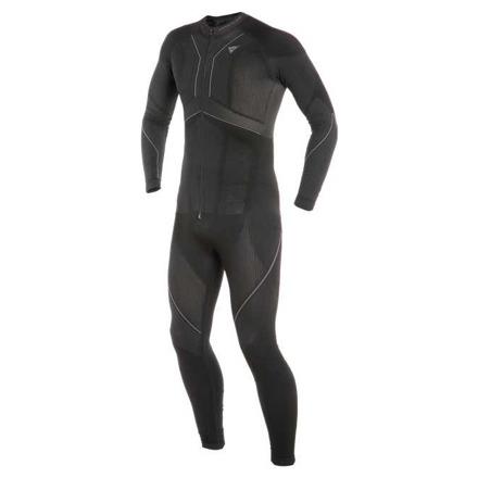 D-core Air Suit