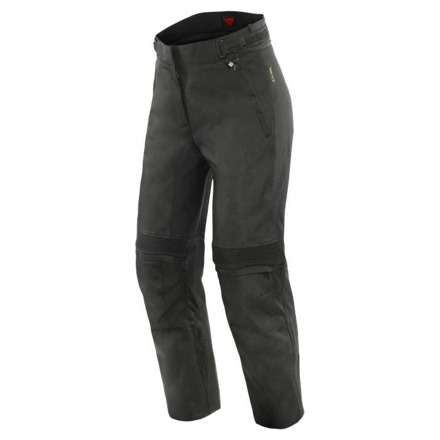 Campbell Lady D-dry Pants