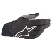 Alpinestars MX Handschoenen